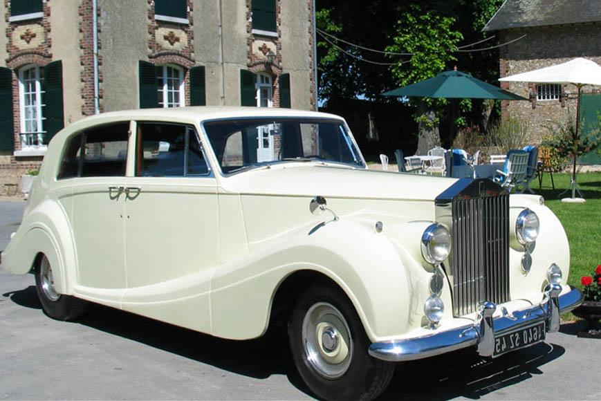 anciens logos vieilles voitures